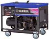 全国包邮雅马哈柴油发电机 单三相发电机组 380V发电机