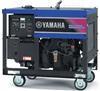 供应低噪音原装进口发电机 厂家直销柴油发电机 品质保证机