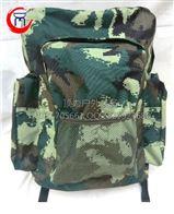 背包 背囊 携行具