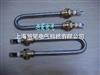 管狀電加熱器
