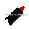 XQ13 13mm 0.2级钳形互感器XQ13 13mm 0.2级