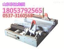 厂家直供 矿用设备   KACXC9型副井操车成套设备