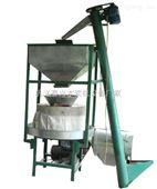 石磨面粉在大同超?#26032;?元1斤,其中利润有2元,小伙靠石磨面粉机致富