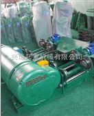 专业生产低净空电动葫芦-起重汇工厂店