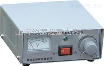 SKZ-06可控硅直流调速器