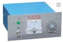 YJ-K-3F-110A力矩電機控制器