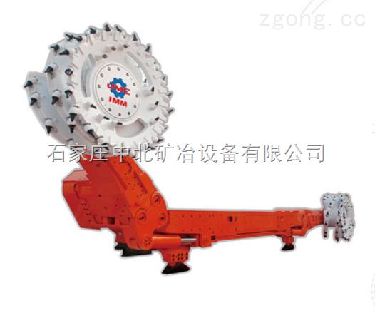 久益环球鸡西煤机厂MG500/1180-WD采煤机配件