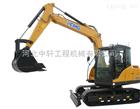 徐工XE80D型挖掘机配件