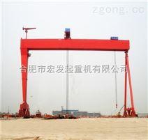QB型防爆桥式起重机合肥地区生产行车的厂家