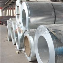 鍍鋅卷板/鍍鋅板/鍍鋅板卷材 噸