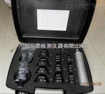 ZMT-33轴承安装工具/轴承装配器/轴承冷装器瑞德品质厂家
