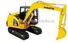 小松PC60-8挖掘机配件