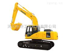小松PC270-8挖掘机配件