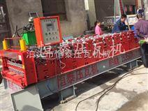 彩钢压瓦机设备|压瓦机设备|压瓦机彩钢|压瓦机