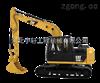 CAT卡特313D2 L 小型液压挖掘机配件