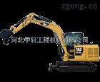 小松挖掘機配件供应商