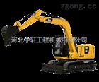 CAT卡特301.7D CR小型液压挖掘机配件