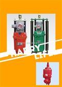 山西BYT1-320z/20隔爆型电力液压推动器价格