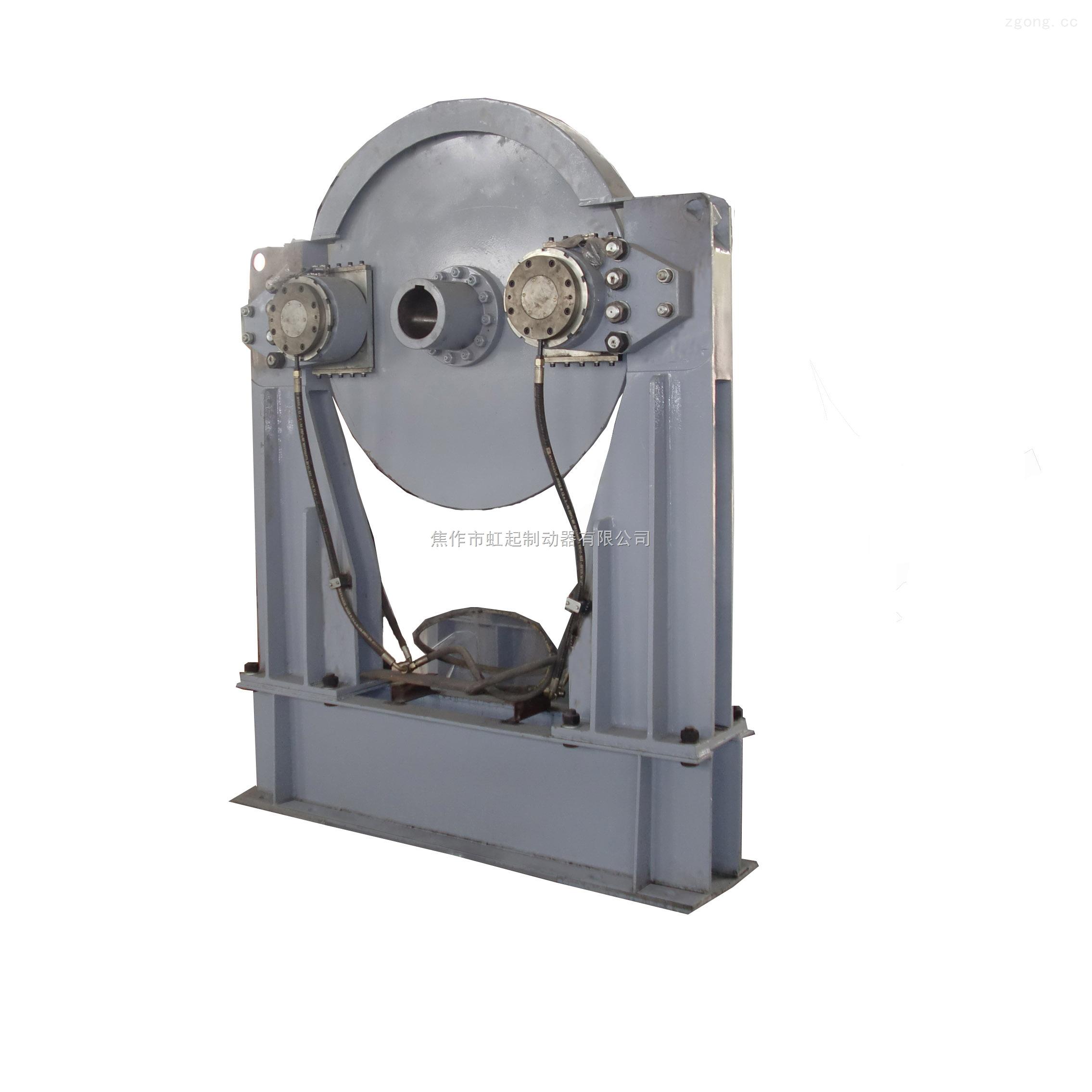 KPZ一1200盘式制动器8月份定购最新价格标