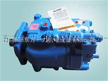 EH油主油泵PVH131R13AF30B252000002001AB010A哋牖
