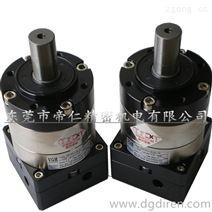 减速机VGM PG120L1-5-24-80原装VGM减速机