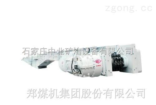 郑煤机集团SZZ800系列转载机配件