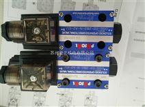 苏州供应日本PASCAL油缸 CTU06-LN30