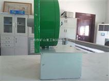DTZ-315|交流直流|DC220V|電磁鐵控制器