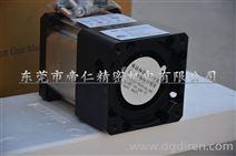 艾爾發 齒輪箱MF150SL1-10-28-130