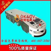 单向潜伏式重载agv小车定西AGV搬运车厂家