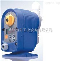 日本NIKKISO  NFH电磁式计量泵