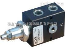 优势供应意大利ARON换向阀等产品。