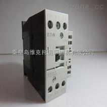 优势供应德国金钟穆勒MOELLER微型断路器等产品。