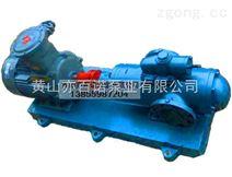 出售HSG280*2-46河弯水泥配套螺杆泵整机