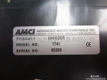 優勢供應美國AMCI電機控制器等產品。