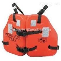 優勢供應美國BILLY PUGH救生衣等產品。