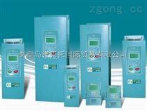 优势供应美国KB直流调速器等产品。