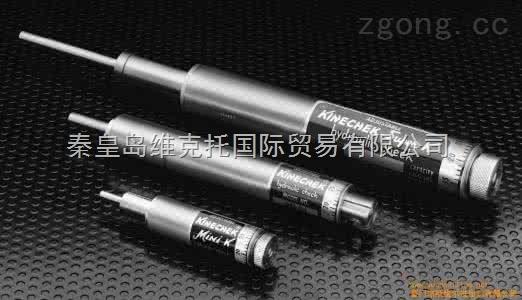 优势供应美国LEDEX电磁铁等产品。