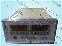 德阳东方一力供应热膨胀监测仪DF9032 哇燵