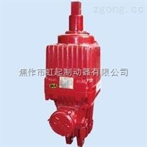 BED-201/6(660/1140)防爆推动器国庆节新报价