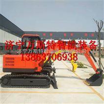 山东厂家专业生产35型挖掘机