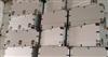XCBSQ-TD-1GN-0200-15-02萬瓏行程位移傳感器