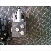 哈威電磁閥DL31-3-D-CE1-3-160