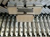 振动传感器SM6012-B16,JNJ5500-A-B-C-D-O3