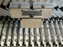 振動傳感器SM6012-B16,JNJ5500-A-B-C-D-O3