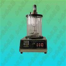 JF262石油產品苯胺點測定器GB/T262