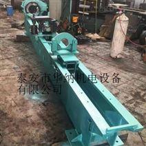 煤礦大立柱拆裝機