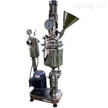 催化劑實驗室納米分散機