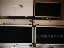 引風機振動探頭JKHT9-00-150-09-HO