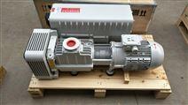 供應德國萊寶真空設備 供應萊寶SV300B泵